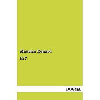 Cateur de Renard & Maurice