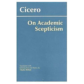 El escepticismo académico
