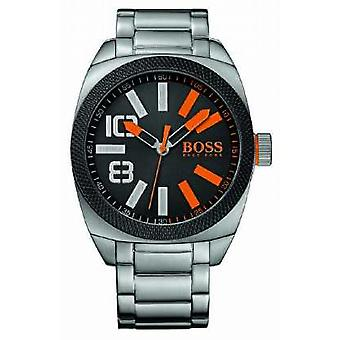 Hugo Boss Orange  1513114 Watch
