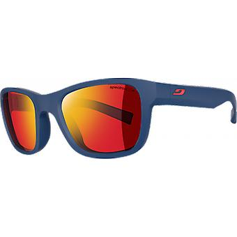 Julbo Reach L mast Spectron 3 + blue / red