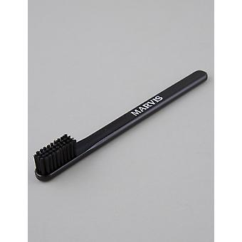 Marvis Toothbrush - Black