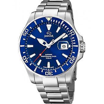 Jaguar Men's Watch J860/C