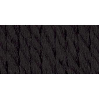 Decor Yarn Black 244087 87603