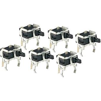 Arexx Front sensor set (6 pieces) ARX-TST06