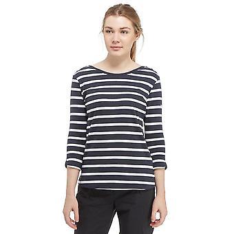 REGATTA Women's Prairie T-Shirt
