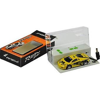 Amewi 21079 RC model car for beginners Electric Road version RWD