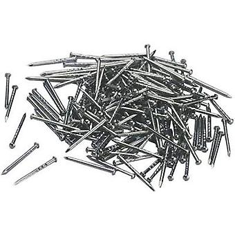 H0 Piko A 55299 Track fixing pins