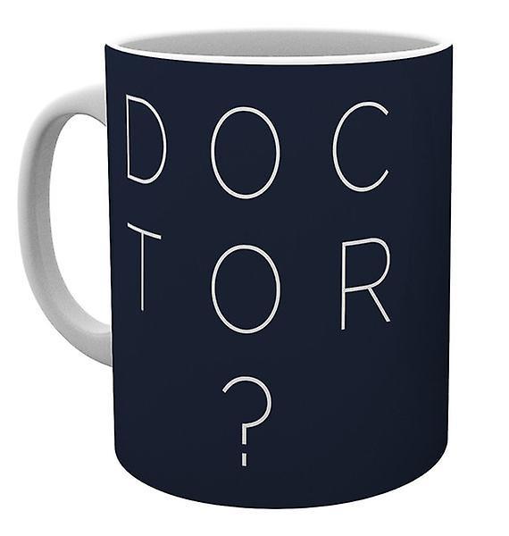 Type Who Type Doctor Type Mug Type Who Who Mug Doctor Who Doctor Doctor Mug dCshrBQxt