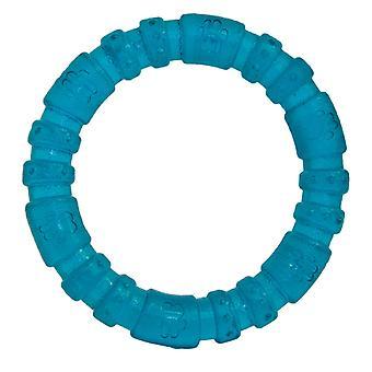 BioSafe groddar Smart valp Ring 9cm (förpackning med 3)