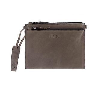 Unmesh Bags Paris Elephant Grey