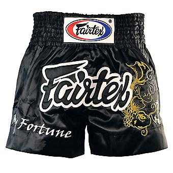Fairtex My Fortune Muay Thai Shorts