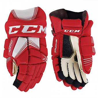 CCM Tacks 7092 Handschuhe Senior