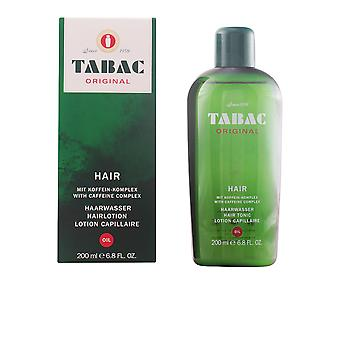 Tabac TABAC hair lotion oil