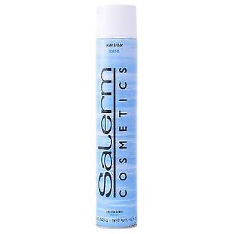 Salerm Laca Normal 750 Ml (Hair care , Styling products)