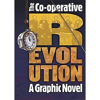 Cooperative Revolution by Polyp