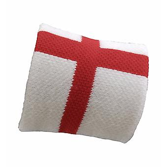 St George Cross-Armband