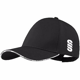 Surridge Unisex Classic Fitted Baseball Cap