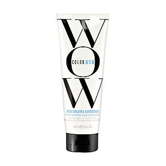 Color Wow Color Security Conditioner Fine to Normal 250ml