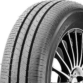 Neumáticos de verano Toyo NanoEnergy 3 ( 165/65 R14 79T )