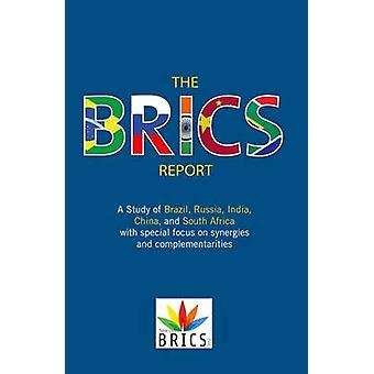 The BRICS Report by BRICS