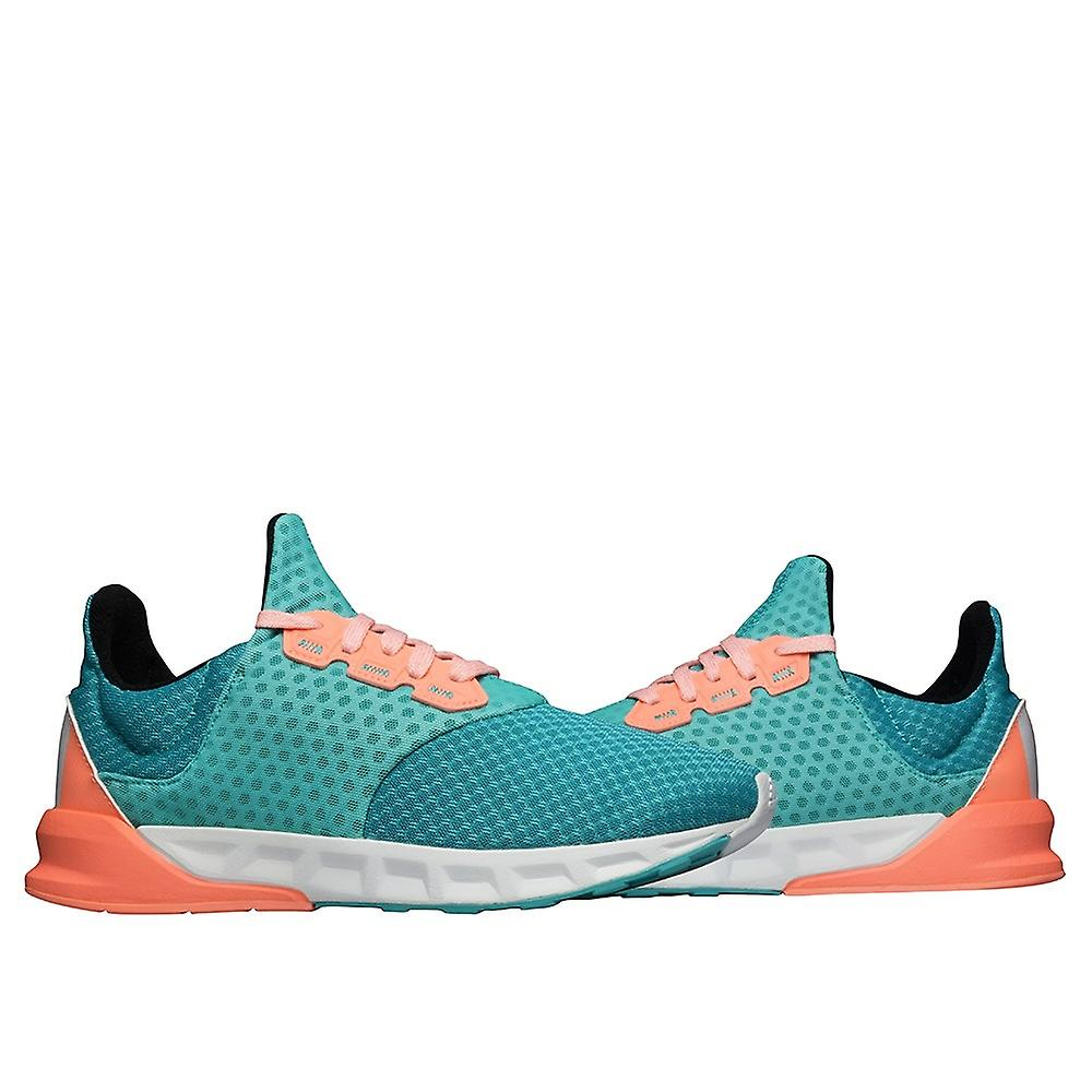 Adidas Falcon Elite 5 XJ S74484 running all year kids shoes