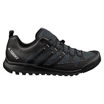 Adidas Terrex Solo BB5561 opleiding al jaar mannen schoenen