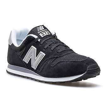 New Balance ML373GRE universal summer men shoes
