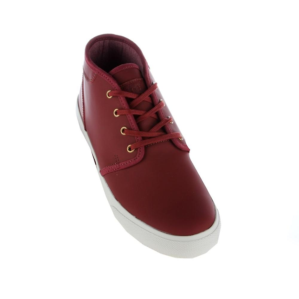 DC Studio Mid 303381FDR universal all year men shoes