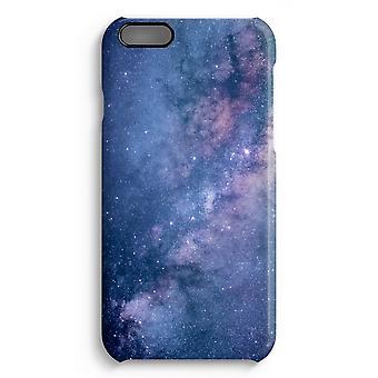 iPhone 6 Plus Full Print Case (brillant) - nébuleuse