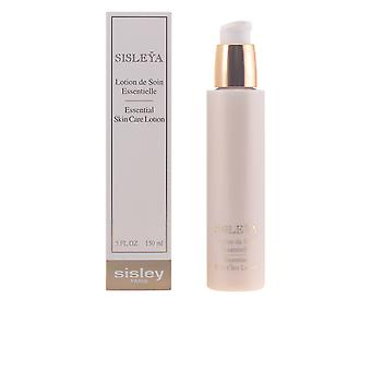 Sisley Lotion De Soin Essentielle Skin Care 150ml New Womens Sealed Boxed