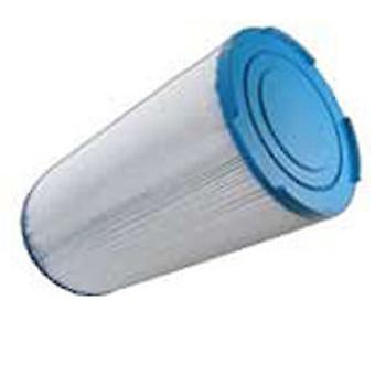 Unicel C7465 7000 serien 65 Sq. Ft. Filter patron C-7465