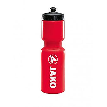 JAMES water bottle