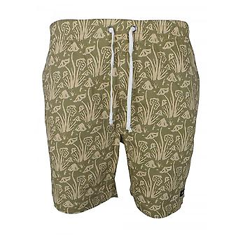 HUF Shorts Dont Trip Easy Short