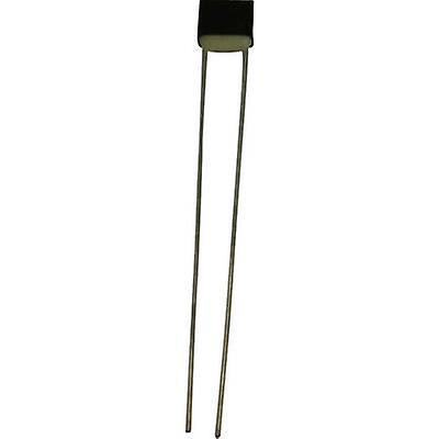 ESKA A4-1A-F Thermal fuse 130 °C 1 A 250 V 1 pc(s)