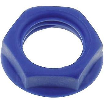 Nut Cliff CL1412 Blue 1 pc(s)