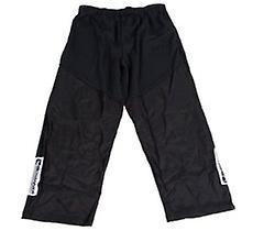Referee pants DEB - new