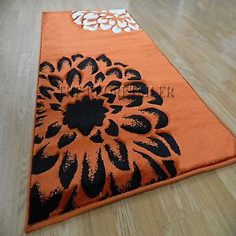 Rugs -Paloma 9521-T