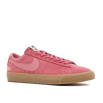 Blazer lage Gt Qs 'Supreme' - 716890 - 669 - schoenen