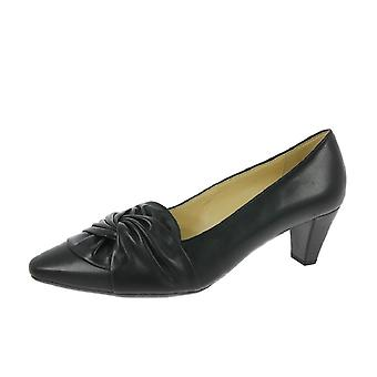 Gabor Tricky 95.149 Court Shoes