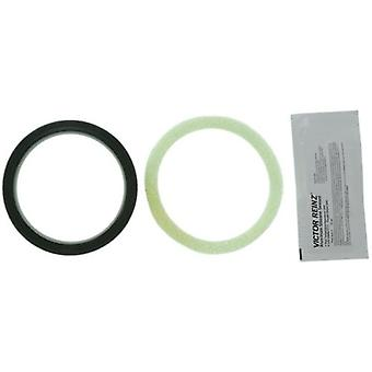 MAHLE Original JV1692 Engine Main Bearing Gasket Set