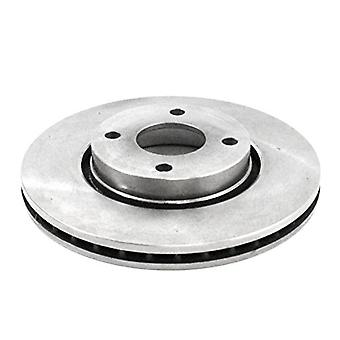 DuraGo BR54062 Front Vented Disc Brake Rotor