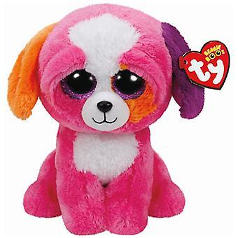 TY Beanie Boo précieux Hug 24 cm