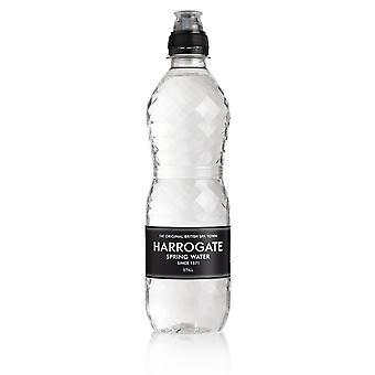Harrogate noch Wasser Sport Federhaube
