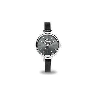 gooix watches ladies watches Therese GX 08003 40A DUA-05282