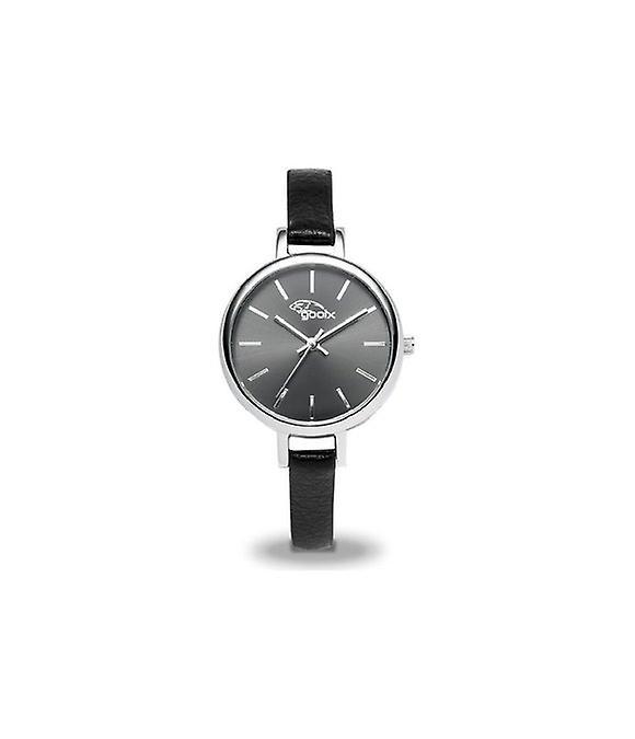 gooix Uhren Damenuhr Therese GX 08003 40A DUA-05282