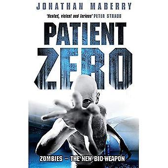 Patiënt nul