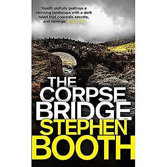 The Corpse Bridge (Cooper and Fry)