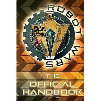 RW Handbook