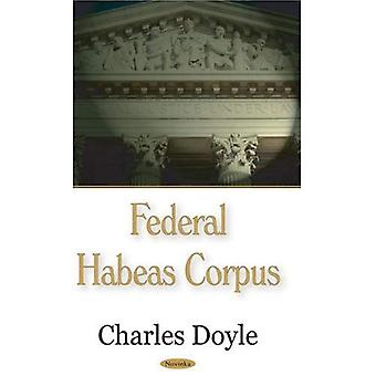 Eidgenössischen Habeas Corpus
