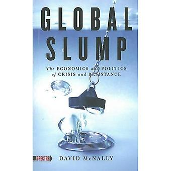 Récession mondiale